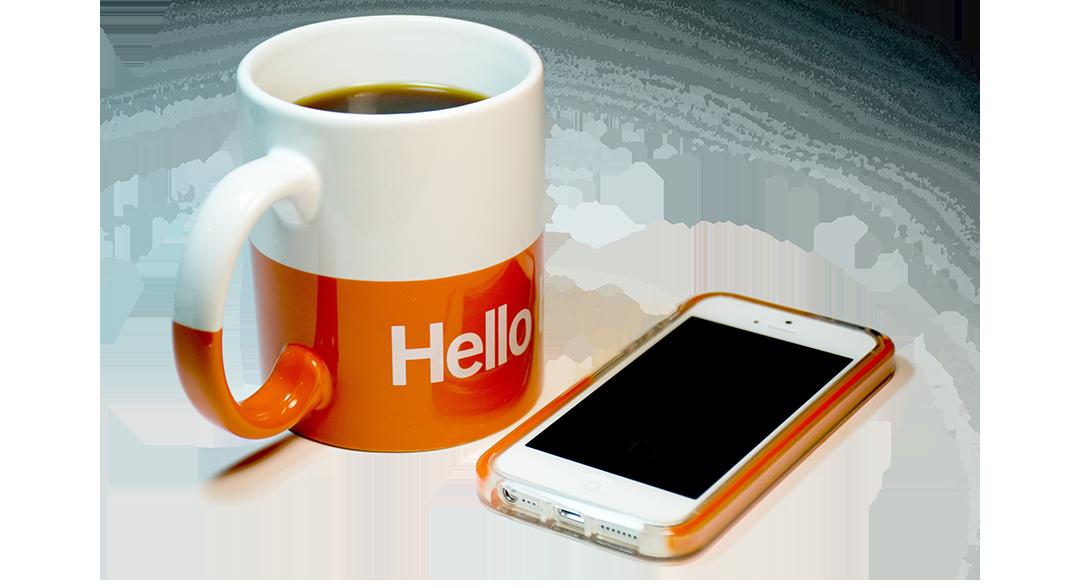 kaffe5_frilagd
