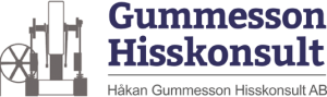 gummesson-logotype