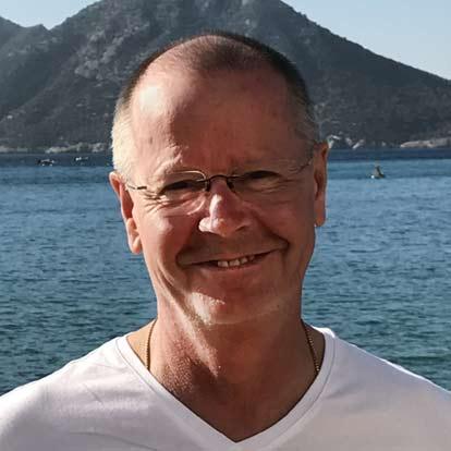 Roger Mouton Hisskonsult
