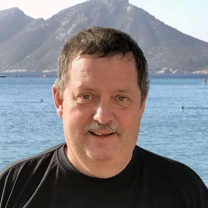 Esbjörn Lundqvist Hisskonsult